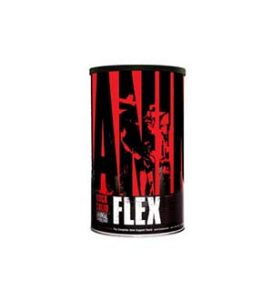 Universal-Nutrition-Animal-Flex-2017