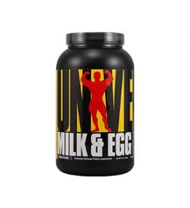 Universal-Nutrition-Milk-and-Egg-2017