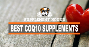 best-CoQ10-supplements