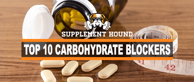best-carb-blockers