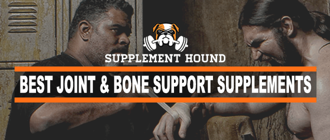 best-joint-support-supplements