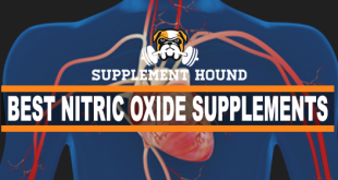 best-nitric-oxide-supplements