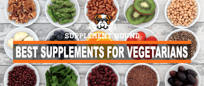 best-supplements-for-VEGETARIANS