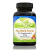 Absorb Health Pine Bark Extract S