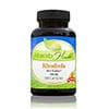 Absorb Health Rhodiola Rosea Extract S