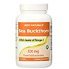 Best Naturals Sea Buckthorn S