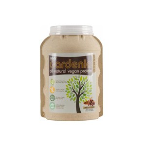 Body-Nutrition-Gardenia-All-Natural-Vegan-Protein