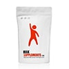 Bulksupplements Pure Dhea S