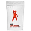 BulkSupplements Pure Grape Seed Extract Powder-s