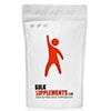 Bulksupplements Pure Grapefruit Seed Extract Powder S