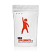 Bulksupplements Pure Rhodiola Rosea S