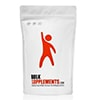 Bulksupplements Pure Licorice Root Extract Powder S
