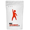 Bulksupplements Pure Marshmallow Root Extract Powder S