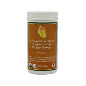 Canada-Hemp-Foods-Organic-Protein-Powder
