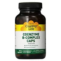 Country-Life-Coenzyme-B-Complex-100-b