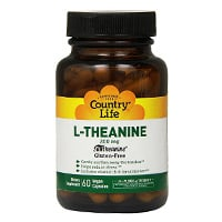 Country-Life-L-Theanine