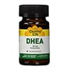 Country Life Vitamins Dhea S