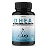 Dhea Nutritional Supplements Dhea 50 Mg S