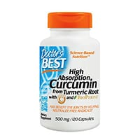 Doctors-Best-High-Absorption-Curcumin