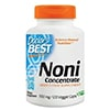 Doctor's Best Noni Concentrate S