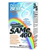 Doctor's Best Sam E 400 S