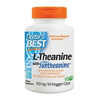 Doctors-Best-Suntheanine-L-Theanine