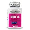 Dr Mercola Krill Oil For Women S