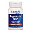 Enzymatic Therapy Peppermint Plus S