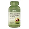 GNC Herbal Plus Horse Chestnut Extract-s