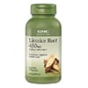 Gnc Herbal Plus Licorice Root S