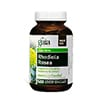 Gaia Herbs Rhodiola Rosea Supplement S