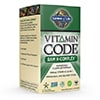 Garden Of Life Vegan Vitamin K Supplement S