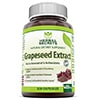Herbal Secrets Grapeseed Extract-s