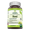 Herbal Secrets Noni S