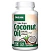 Jarrow Formulas Coconut Oil 100% Organic Extra Virgin-s
