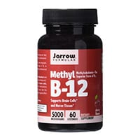 Jarrow-Formulas-Methyl-B12