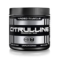 KAGED-MUSCLE-Citrulline