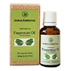 Korus Essential 100% Natural Peppermint Essential Oil S