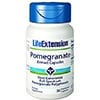 Life Extension Pomegranate Extract-s