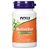 NOW Foods Butterbur-s