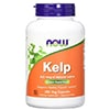 NOW Foods Kelp-s