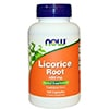 Now Foods Licorice Root S