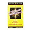 Natural Balance Extra Strength Guarana-s