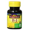 Nature Made Vitamin B1 S