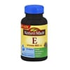 Nature Made Vitamin E 400-s