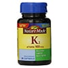Nature Made Vitamin K2 Softgel S