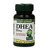 Nature's Bounty Dhea S