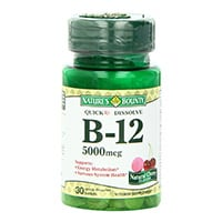 Natures-Bounty-Sublingual-Vitamin-B-12