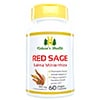 Nature's Health Red Sage-s