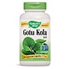 Nature's Way Gotu Kola Herb-s